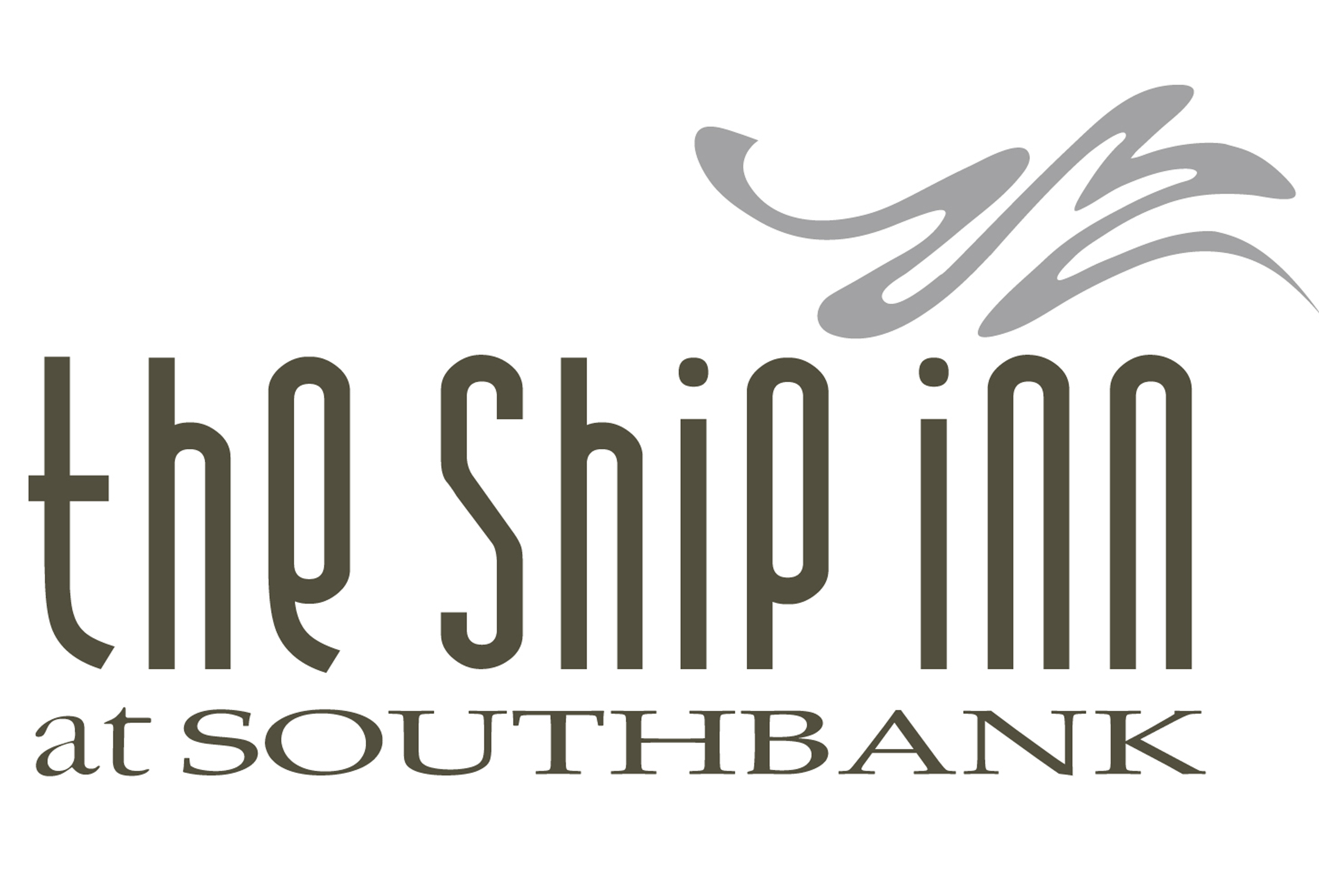 Ship Inn large logo